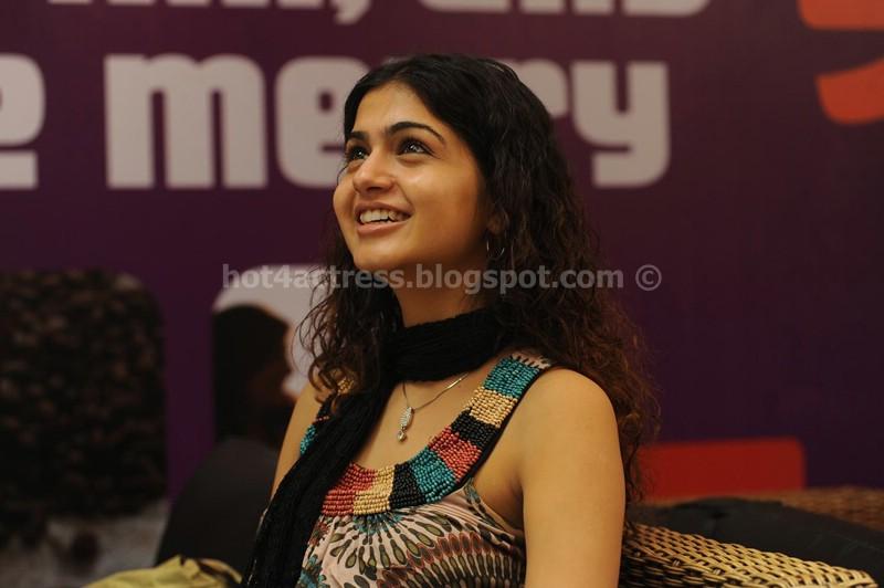 Actress shubha latest photoshoot pics