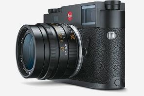 Leica M10 Discount Coupon
