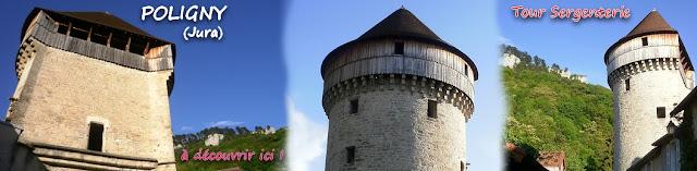 http://lafrancemedievale.blogspot.fr/2014/10/poligny-39-tour-de-la-sergenterie.html