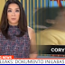 #CoryLeaks EXPOSED: Cory requested for US help to launch airstrike against FIlipino soldiers