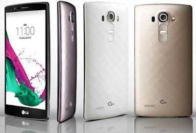 lg-g4-full-specifications-gadgetpub