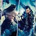 """No te pierdas el interesante trailer de esta pelicula rusa de superherores titulada """"Los Guardianes"""" (+Video)"""