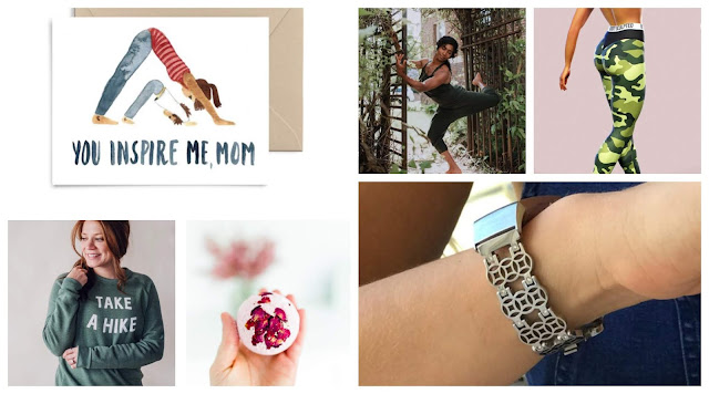 mothers-days-gifts-for-fitness-loving-moms