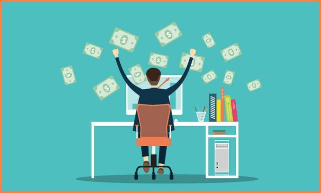 6 Alasan Penting Kenapa Kamu Harus Beralih Ke Bisnis Online