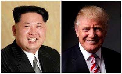 Президент США зробив важливу заяву після зустрічі з Кім Чен Ином