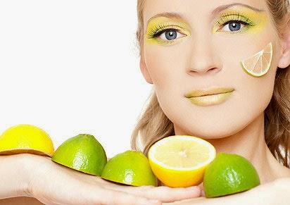 jugo de limon ayuda a adelgazar