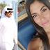 Η Θωμαή Απέργη ερωτεύτηκε κεραυνοβόλα εμίρη και έφυγε για Μπαχρέιν