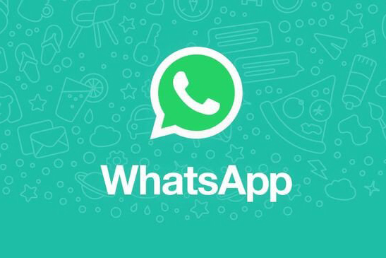 Sekarang Saatnya Untuk Download WhatsApp Gratis