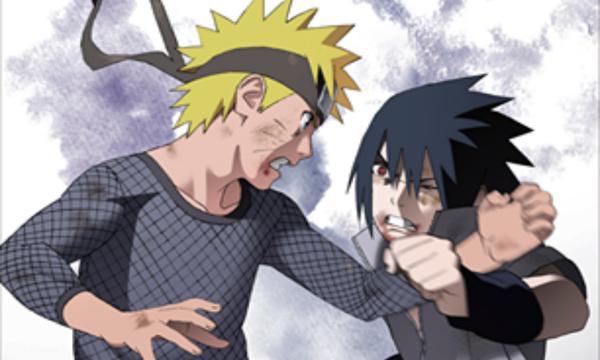الحلقة 478 من ناروتو شيبودن   Naruto Shippuden Ep 478 ...