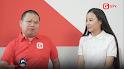 Trò chuyện cùng Bầu Kiên trước thềm giải đấu AoE Việt Nam Open 2019