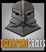 Dwarafre Games