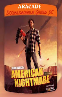 Alan wake's american nightmare download free gog pc games.