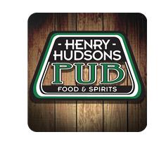 Hudsons Pub APK