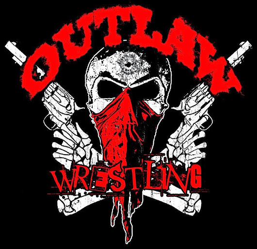 OUTLAW WRESTLING COMING SOON!
