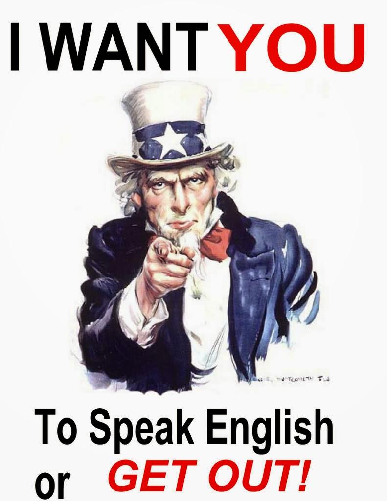 Ich will dich kennenlernen auf englisch übersetzen