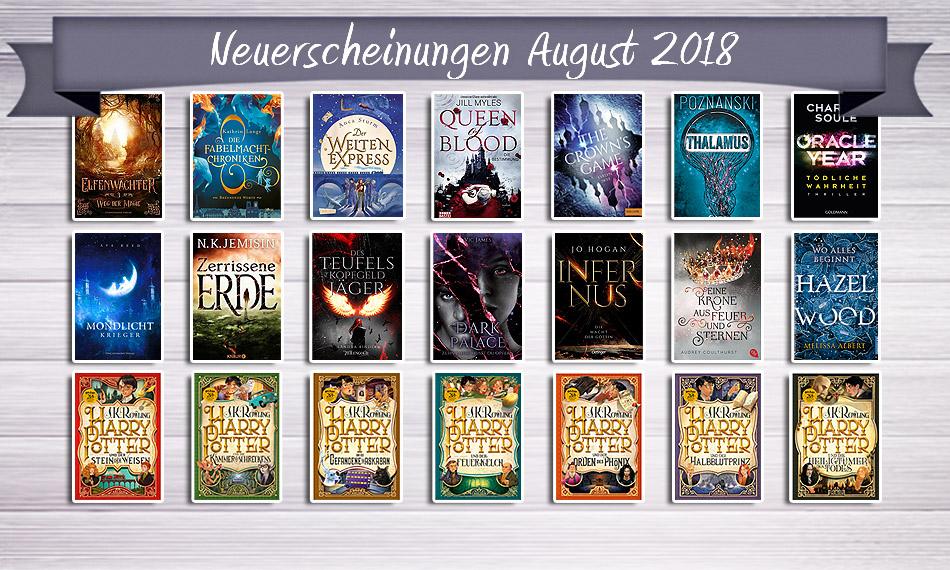 https://selectionbooks.blogspot.com/2018/08/21-bucher-fur-eure-wunschlisten-august.html