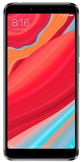 Top High Discount Mobiles In Amazon Grate Indian Sale - January 2019