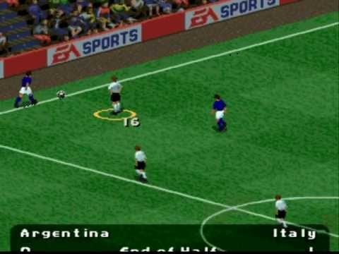 Fifa 96 Game Download Kickass Torrent