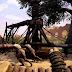 Conan Exiles: Ressourcen, Glauben und Ausrüstung
