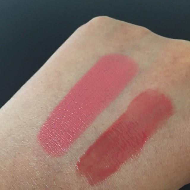 The Lip Sculptor Lipstick & Lipgloss by Tarte #6