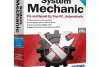 System Mechanic Pro 18.7.0.36 Full Crack Terbaru