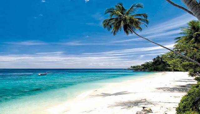 merupakan salah satu wilayah kabupaten yang terletak di Provinsi Aceh yang mempunyai keindaha 7 TEMPAT WISATA TERINDAH DI ACEH JAYA