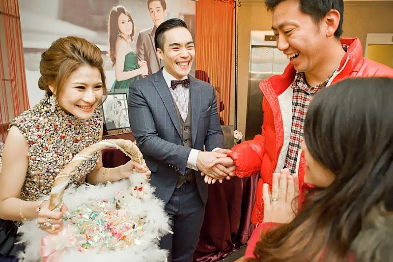 台北晶華五股園外園戶外菜色婚禮攝影推薦價格流程價錢台北注意婚禮攝影推薦價格