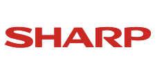 Sharp.co.uk drivers download - Printer Software