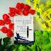 Book Review : Jurus Ampuh Bangkit Dengan Mengetuk Pintu Langit