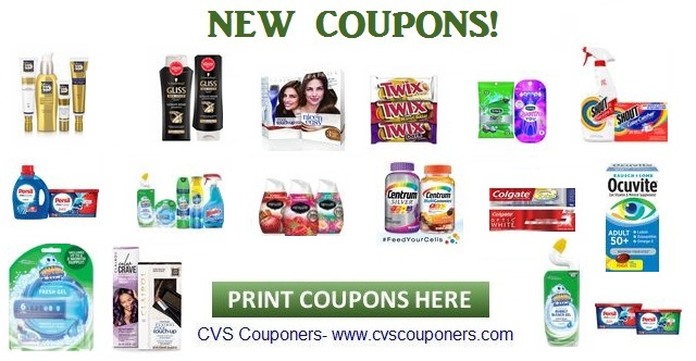 http://www.cvscouponers.com/2018/07/over-20-new-printable-coupons-just.html