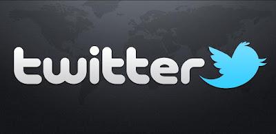 تحميل برنامج تويتر بلس2017 ' download twittar free العربية