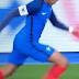 تشكيل فرنسا أمام بلجيكا .. جريزمان ومبابى يقودان الهجوم
