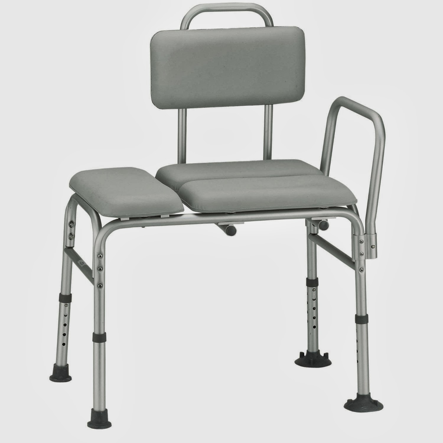 drive shower chair without back vinyl strapping great ideas bench bath