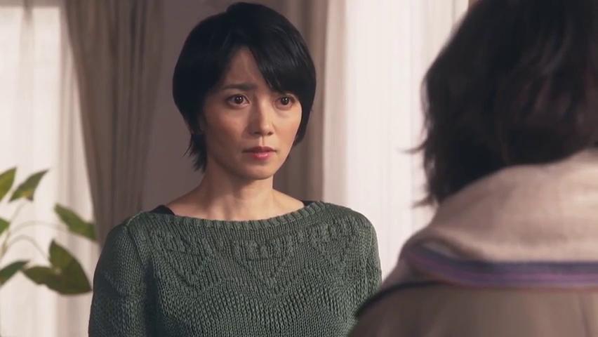 Kumiko Goto - AsianWiki