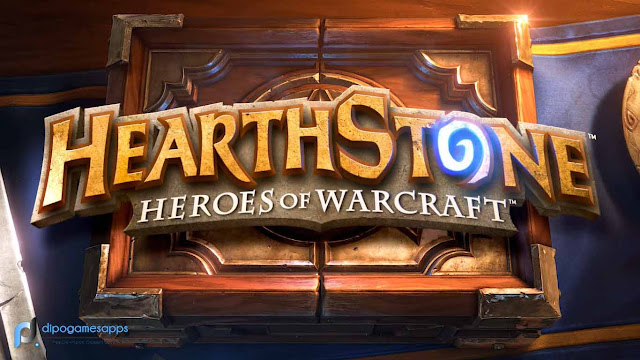 Hearthstone Heroes of Warcraft Mod Apk Images