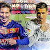 Jornada 14 Liga Santander: FC Barcelona vs Real Madrid