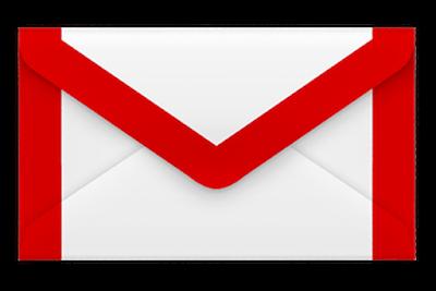 Cara-membersihkan-kotak-masuk-gmail-1.png