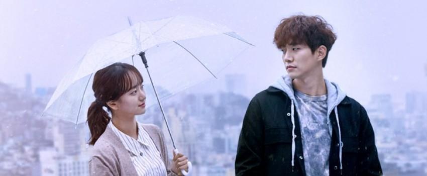 10 Drama Korea yang Gak Boleh Kamu Lewatkan di Bulan Desember