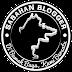 Senarai Sabahan Blogger