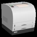 immagine stampante