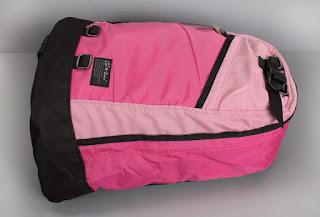 kzone backpack bag