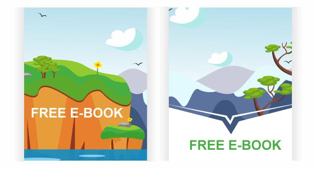 Download E-Book | PDF Cara Menjadi Desainer Logo Profesional Gratis