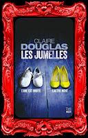 http://unpeudelecture.blogspot.com/2016/11/le-jumelles-de-claire-douglas.html