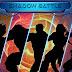 Tải Game Đối Kháng Shadow Battle Cho Android