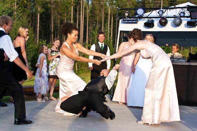 wedding photographs checklist