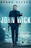 John Wick - Visione cinematografica