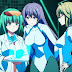 Circlet Princess Episode 2 Subtitle Indonesia