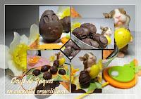 http://gourmandesansgluten.blogspot.fr/2018/03/oeufs-de-paques-en-chocolat.html