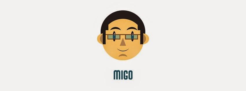 Migo Rolzz : Comic Artist and Book Illustrator: superman