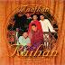 Raihan & Man Bai - Harapan Ramadhan MP3